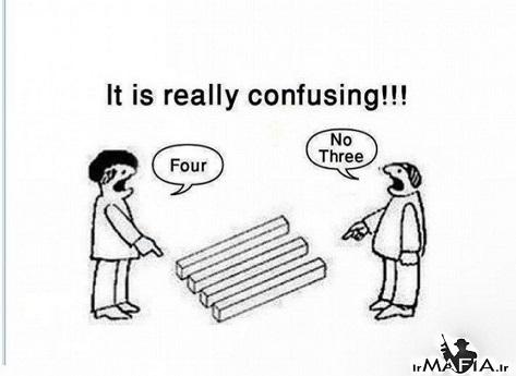 درک متقابل