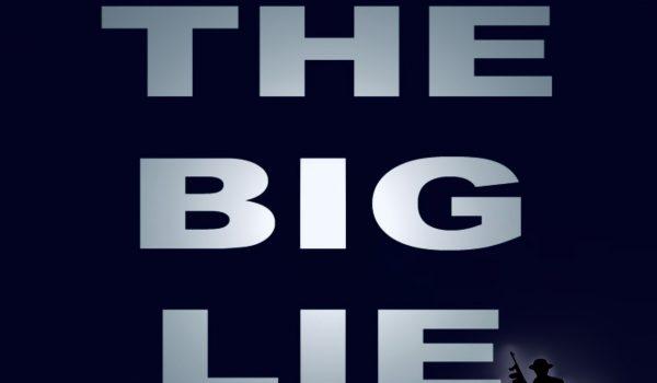 دروغ بزرگ